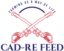 CAD-RE FEED
